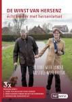 Hersenz-brochure-verwijzers-2016